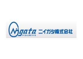 ニイガタ株式会社