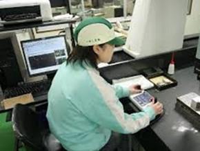 株式会社ゲートジャパン 製造プロセス4