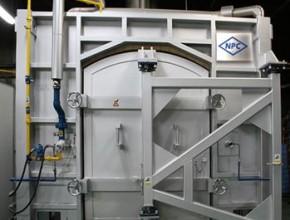西村陶業株式会社 製造プロセス5
