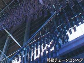 株式会社高山塗装工業 製造プロセス1