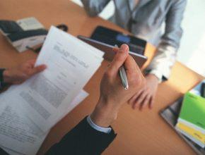 株式会社光響 製造プロセス1