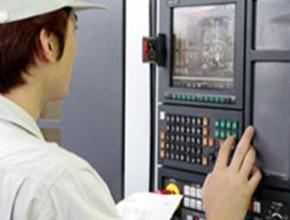 ヒロセ工業株式会社 製造プロセス3