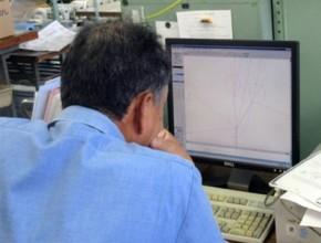 ハムス株式会社 製造プロセス1