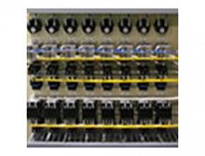 株式会社西川電機 製造プロセス2