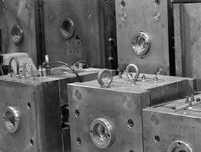 東洋化工株式会社 製造プロセス3