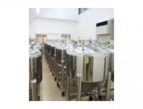 株式会社アーダン 製造プロセス4