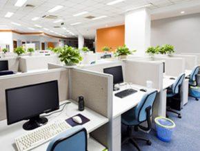 ワールドビジネスセンター株式会社 ものづくりを支える仕事