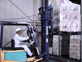 旭合同株式会社 製造プロセス5