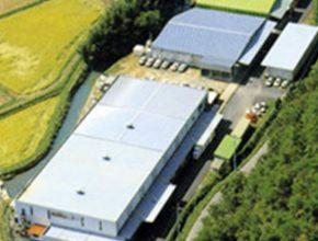 近畿シコー株式会社 ものづくりを支える仕事