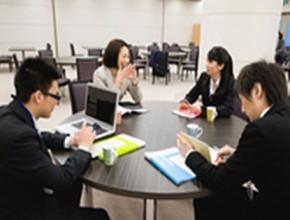 株式会社京都通信社 製造プロセス1
