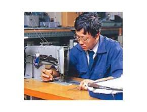 大谷株式会社 製造プロセス5