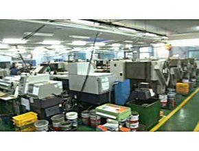 株式会社グローヴ 製造プロセス3
