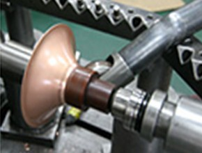 西垣金属工業株式会社 製造プロセス2
