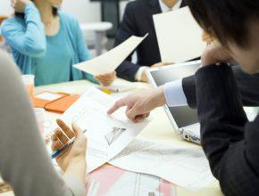 KSR株式会社 製造プロセス1