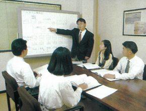 株式会社ナクアス 製造プロセス1