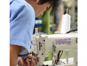 ハムス株式会社 製造プロセス4