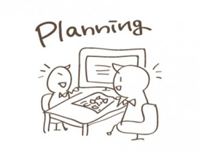 株式会社キヤミー 製造プロセス2
