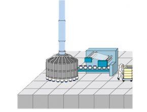 日本ルナ株式会社 製造プロセス3