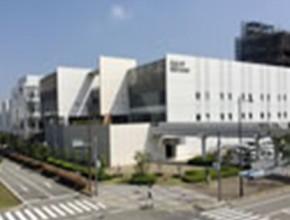 シーエステック株式会社 宇治工場 ものづくりを支える仕事