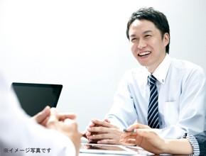 株式会社京都加工 製造プロセス3