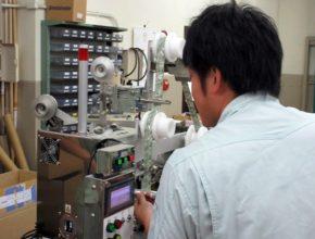 株式会社旭金属 製造プロセス4