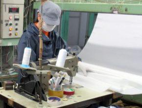 昭栄特殊染工株式会社 製造プロセス2