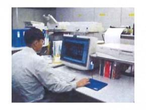 株式会社阪村機械製作所 製造プロセス1