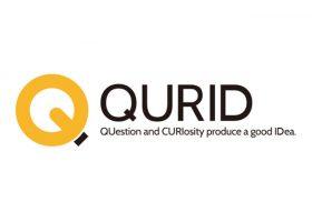 株式会社QURID(クリッド)