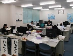 大京食品株式会社 ものづくりを支える仕事