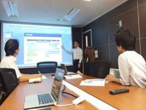 星和テクノロジ―株式会社 製造プロセス3