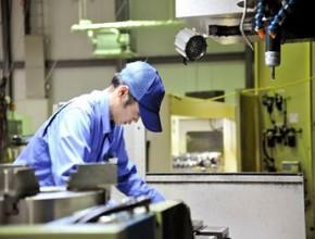春日製作所株式会社 ものづくりを支える仕事