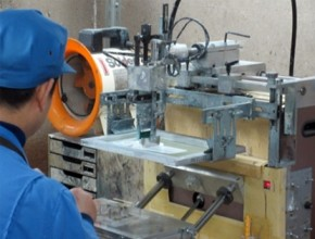 サンワ樹脂株式会社 ものづくりを支える仕事