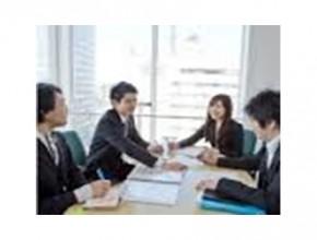 株式会社ゲートジャパン 製造プロセス1