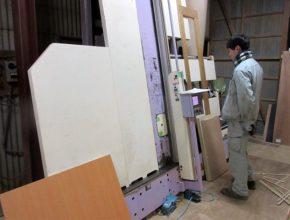 豊竹工芸株式会社 製造プロセス3