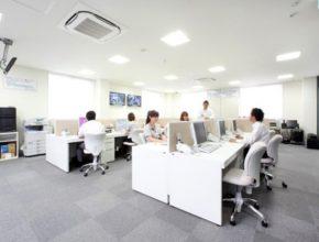 株式会社ベルクシープラス 製造プロセス3