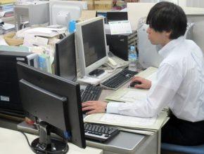 創栄図書印刷株式会社 製造プロセス2