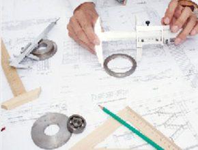 株式会社木下製作所 製造プロセス3