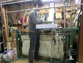 有限会社フクオカ機業 製造プロセス3