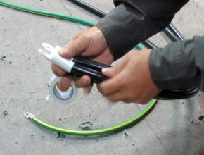 有限会社フジタ電業 製造プロセス3