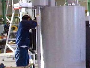 株式会社NTECエンジニアリング 製造プロセス3
