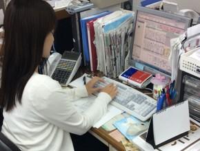 株式会社京都リビング新聞社 製造プロセス3