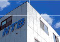有限会社NTB製作所