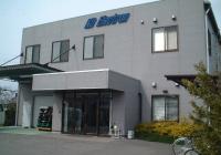 京都エレクトロン株式会社