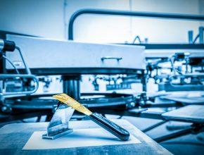 株式会社ASY 製造プロセス4