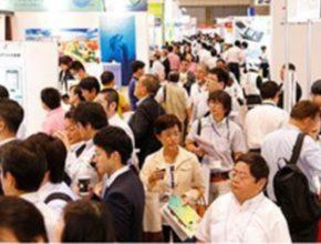 田中電気株式会社 ものづくりを支える仕事