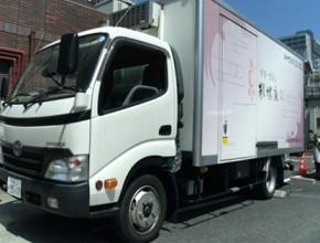 株式会社ハトヤフーズ 製造プロセス5