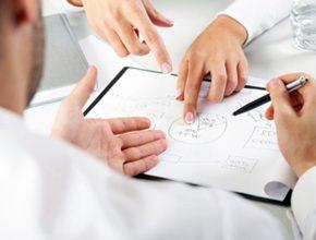 システムプロデュース株式会社 京都事業所 製造プロセス1