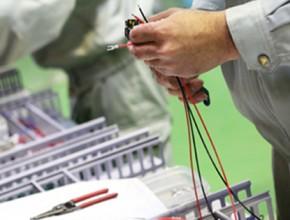 株式会社水野電機 ものづくりを支える仕事