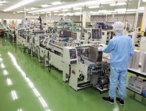 大光印刷株式会社 製造プロセス5