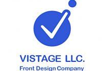Vistage合同会社